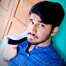 Paresh Bhagat
