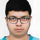 Utsav Banerjee